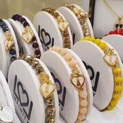 Entra nel negozio all'interno della Basilica di Loreto e scopri tutti i prodotti LOL Infinity.  Bracciali in Perle, Pietre, Cristallo, Cuoio. Anelli e Collane ❤  #loreto #festadellamadonna #basilicadiloreto #lolinfinityshop #braccialiartigianali